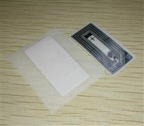JTRFID3115002 13.56MHZ高频ISO14443A协议Mifare1S50标签RFID不干胶电子标签