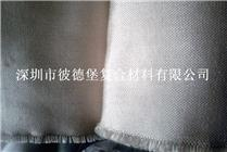 熱處理布|防火布|玻纖布