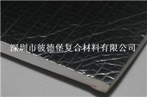 PEF覆铝箔