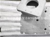 家电保温棉|电器隔热棉|电器保温棉