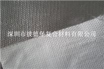 铝箔防火布|铝箔布