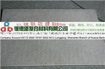 复合玻纤保温板