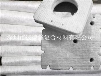 家電保溫棉|電器隔熱棉|電器保溫棉