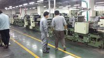 印刷机打印机复印机设备起重搬运