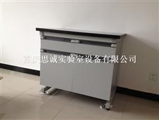重庆天平台 钢木天平台 全钢天平台