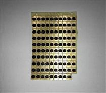 JTRFID TK4100/EM4100芯片125KHZ低频ID卡芯片