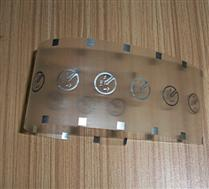 JTRFID41 UHF超高频ISO18000-6C不干胶标签