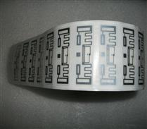 JTRFID6018 UHF电子标签ISO18000-6C超高频标签RFID远距离标签