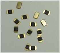 JTRFID TI2048芯片2KBIT存储13.56MHZ高频ISO15693协议RFID标签芯片
