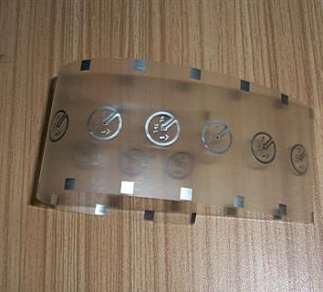 pc蛋蛋人工计划41 UHF超高频ISO18000-6Cpc蛋蛋投注平台