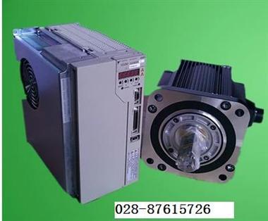 步进电机控制器_伺服驱动器电机