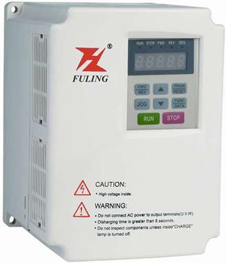 无塔供水设备-消防风机控制柜-触摸屏编程成套-消防