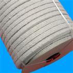 山东陶瓷纤维盘根