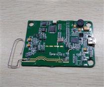 JTRFID900FK UHF超高頻讀寫模塊915MHZ超高頻開發板