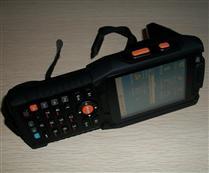 JT900H超高频UHF工业级手持终端3-5米远距离手持机915MHZ手持机