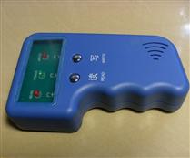 JT305低频ID卡拷贝机ID卡读写器ID卡终结者