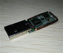 JT309M ISO11784/85 FDX-B动物标签扫描模块