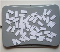 JT505中距离读写器ISO15693珠宝盘点读卡器RFID电子标签阅读器