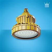 防水暗槽灯软灯带 3528 暖黄光