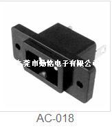 AC-018电源插座