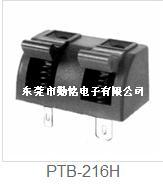 PTB-201HPTB外接线插座