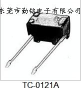 轻触开关TC-0121A