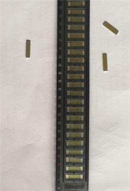 制造商:贴片跳线优质产品 /编带SMT跳线