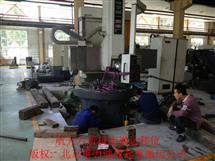 大型设备起重吊装,工厂学校仪器设备运输搬运