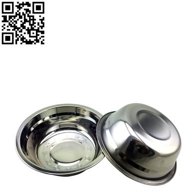 欧式汤盆(Stainless steel Soup basin)ZD-TP07