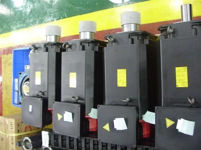 sj-0021型全自动水位控制器接线方法图