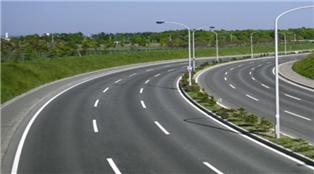 厚浆常温型道路标线漆