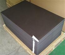 JTRFID 478*310*0.3MM RFID屏蔽材料RFID抗金属材料13.56MHZ抗金属标签材料