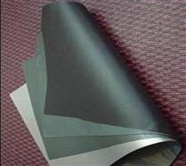JTRFID 150*150*0.15MM 吸波材料RFID抗金属材料RFID屏蔽材料