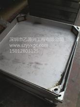 316不锈钢井盖,厂家直销。
