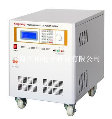 30V380A大功率可编程直流电源