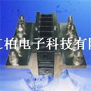 FL-2  75mV5000A