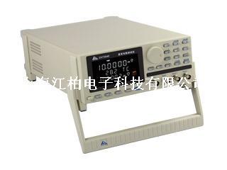 CHT3540直流電阻測試儀