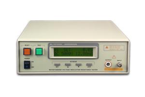 CHT9950A組件耐壓絕緣測試儀