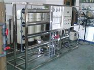 线路板清洗纯水设备