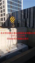 北京发电机组吊装,冷水机组吊装搬运专业公司