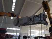 工厂设备搬家找重力诚成设备搬运公司