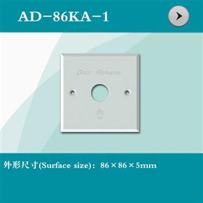 AD-86KA-1