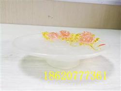 树脂创意肥皂碟 酒店高档树脂肥皂碟