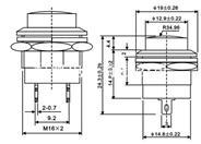 PBS-110  插座