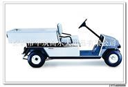 clubcar 工具车