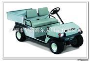 clubcar 平板车,工具车