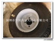 18*6.5-8轮胎