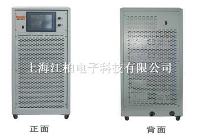 大功率电动车充电源 KRS-150KW-400-375