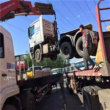 大型精密进口机械设备搬运-大兴区设备搬运-大兴区黄村设备搬运