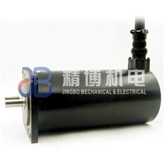 130mm 2phase hybrid stepper motor